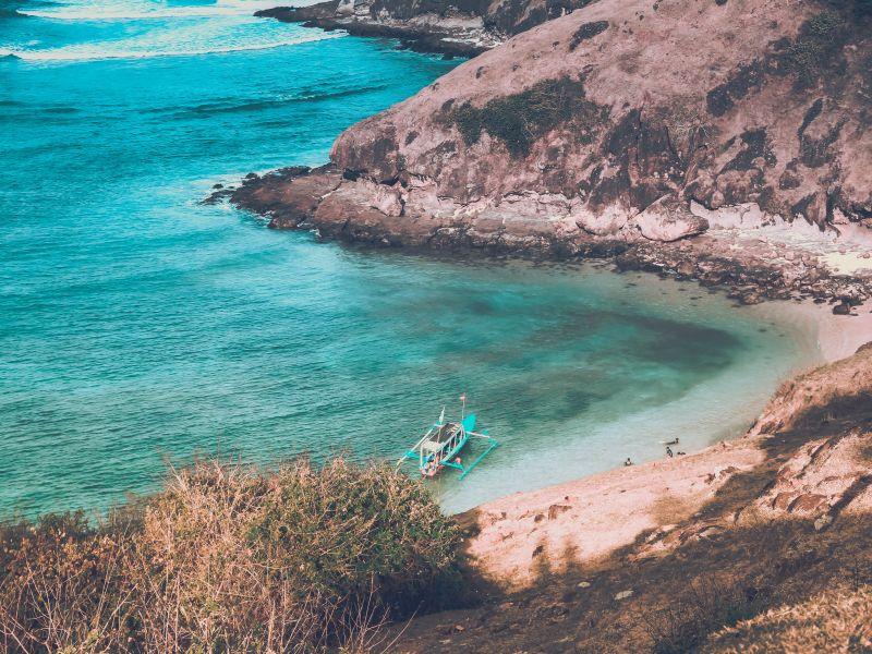 Ile czasu potrzebujemy aby zwiedzić wyspę Bali