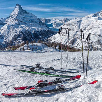 Bansko - wybierz się na narty do Bułgarii