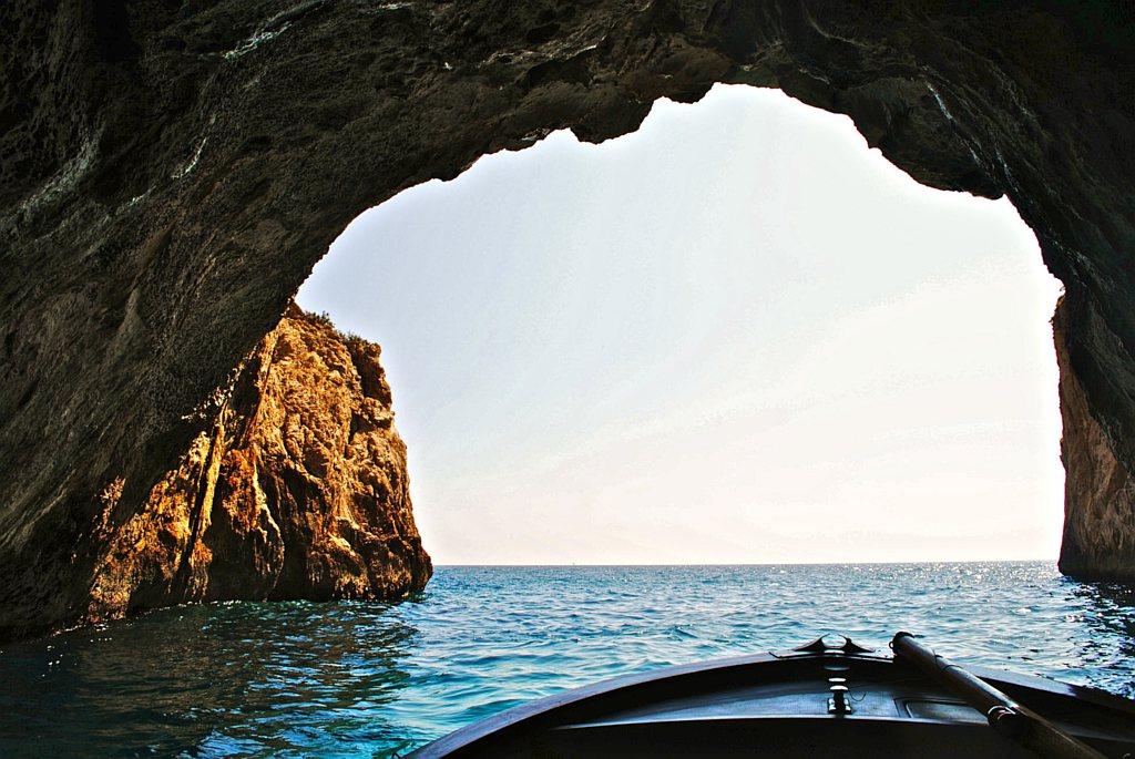Wycieczki na Maltę