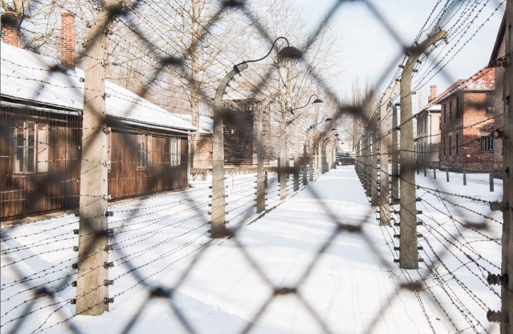 Auschwitz Birkenau Krakow – Wycieczka dla turysty zza granicy