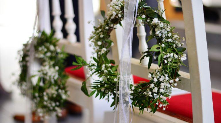 Wisła - wyjątkowe miejsce na wyjątkowe wesele
