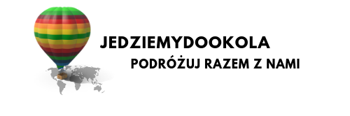 jedziemydookola.pl